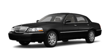 Lincoln-Towncar-207